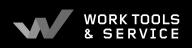 logo_wts_zwart_wit.jpg