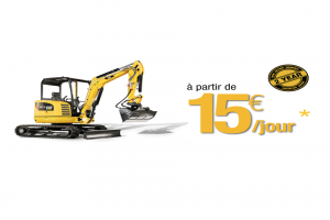 promotion-carre-fr2.png