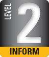 EMS_level-2