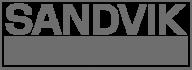 350px-logo-sandvik-grey.png