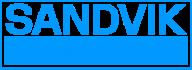 350px-logo-sandvik.png