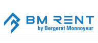 logo_bm_rent_by_bergerat_monnoyeur.png
