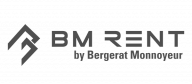 logo_bm_rent_by_bergerat_monnoyeur_grey.png