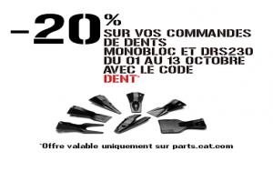10_octobre_1_popup_dents_et_dents_monobloc_drs230.png