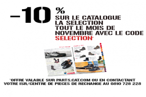 11_novembre_popup_selection_-10_1.png
