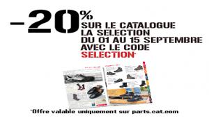 catalogue_la_selection_promo.png
