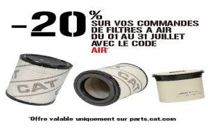 popup_filtres_a_air_2021_juillet.jpg