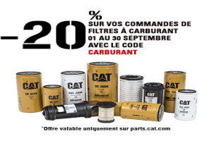 popup_filtres_a_carburant_et_code_promo-fevrier.png