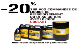 popup_liquide_de_refroidissement.png
