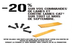 promo_lames_et_contre_lames_cat.png