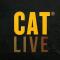 catlive_fullshowvisuallogo.png