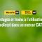 webinaire_biocarburant_v3_img_teaser_-_3.png