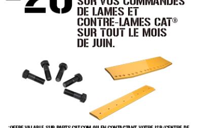 06_juin_popup_lames_et_contre-lames_cat.png