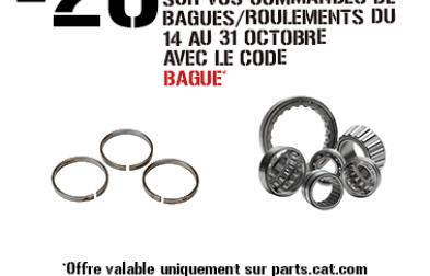 10_octobre_02_popup_bague_et_roulement.png