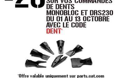10_octobre_1_popup_dents_et_dents_monobloc_drs230.png