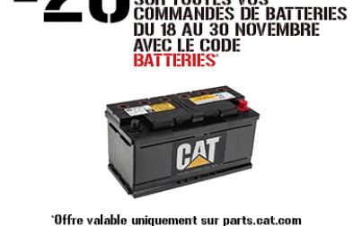 11_novembre_2_popup_batteries.png