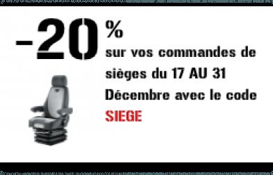 bloc_teaser_siege.png