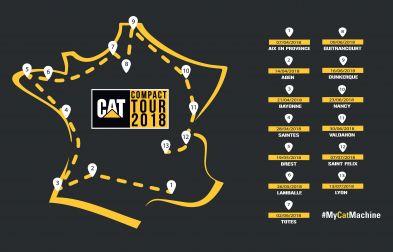 carte-cct_-_copie.jpg