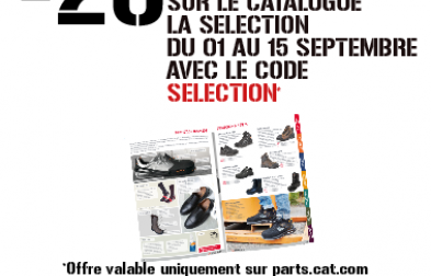 catalogue_la_selection_promo.png