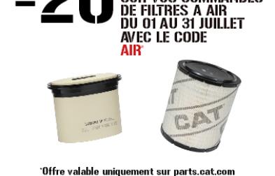popup_filtres_a_air_2020.png