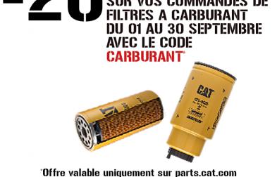 popup_filtres_a_carburant_septembreok.png