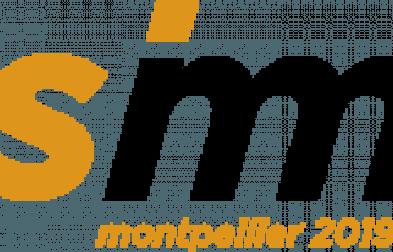sim2019.png