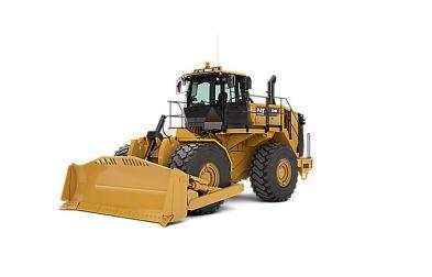 tracteurs_-sur-pneus-intermediaires.jpeg