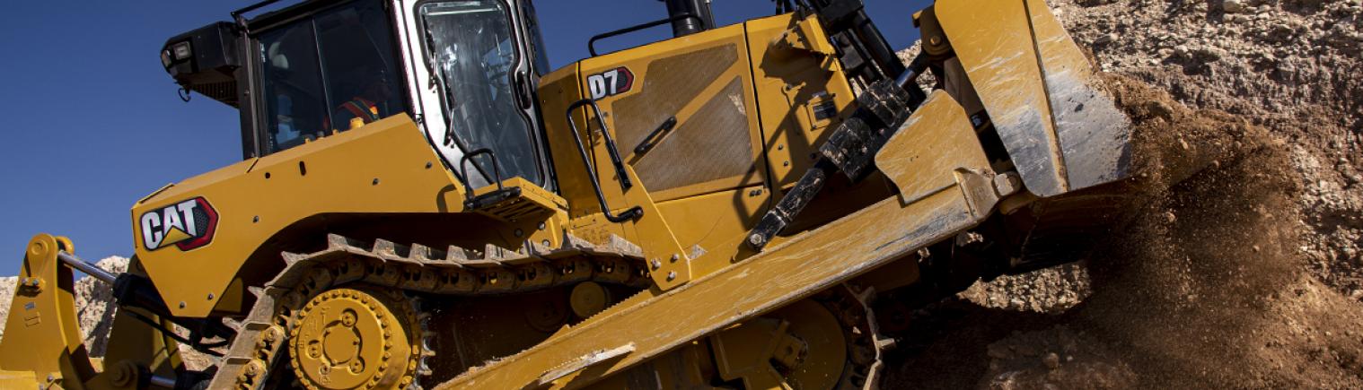 banner-tracteurs-sur-chaines-caterpillar.png