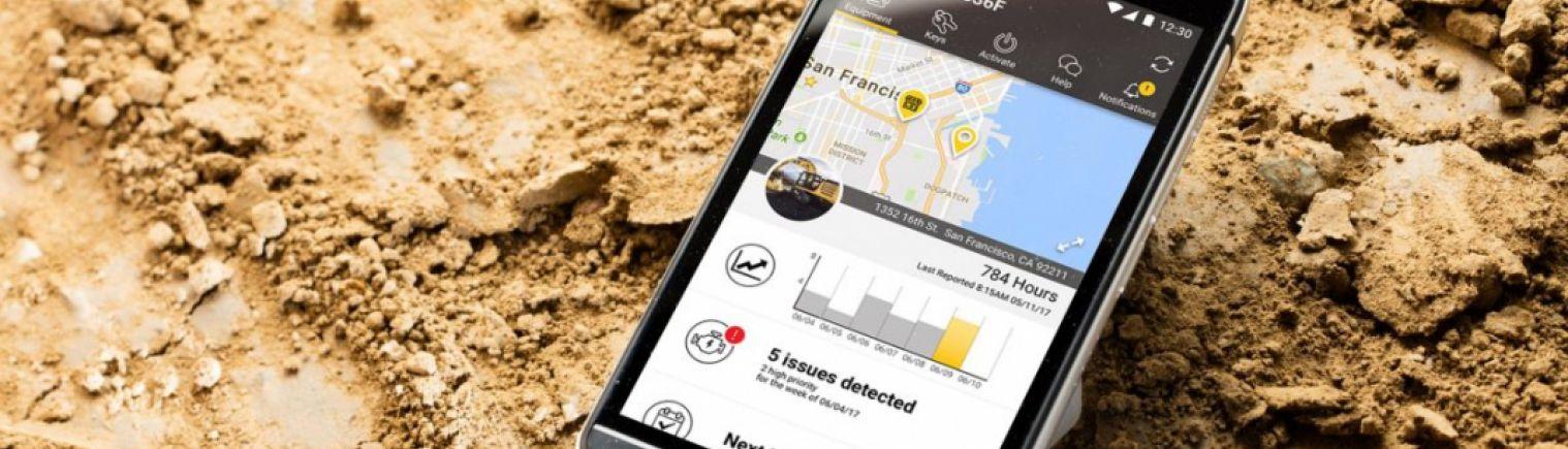 cat-mobile-app.jpg
