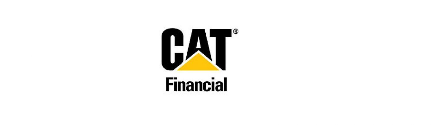 catfinance.jpg