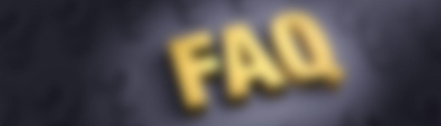 faq_blurred.jpg