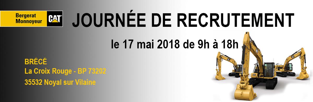 2018.05.17_recrutement_rennes_bmsite.jpg