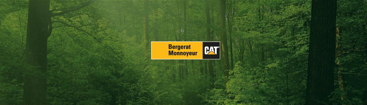 action_de_reboisement_-_header_site_-_bergerat_monnoyeur.png