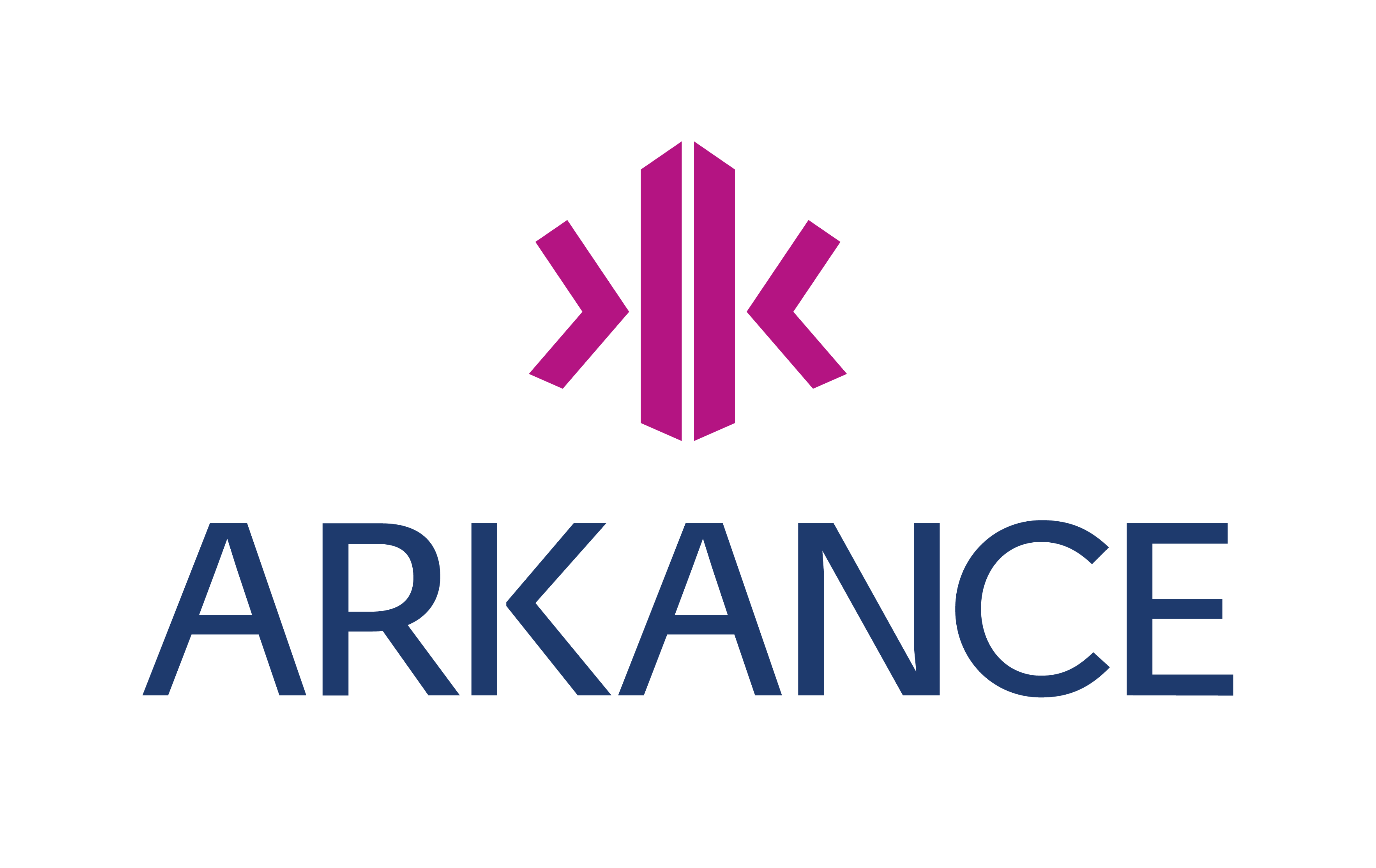 arkance_groupe_v_rvb_300dpi.png