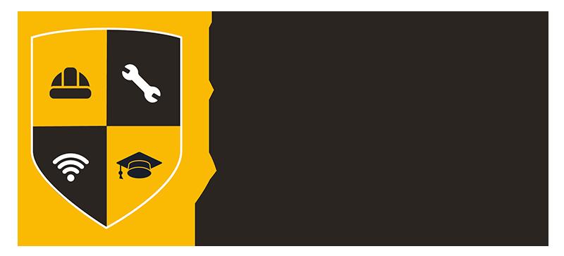 La Begerat Monnoyeur Academy