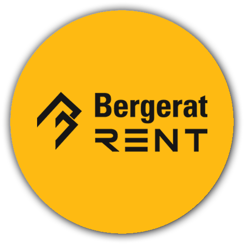 Icone BM Rent by Bergerat Monnoyeur