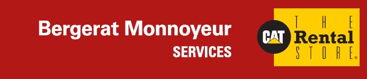 bms_officiel logo bergerat monnoyeur service