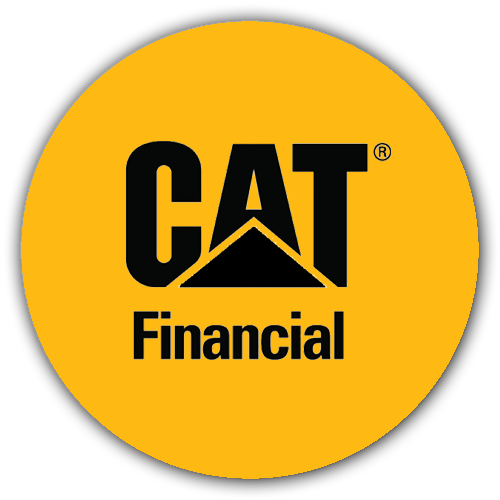 Icone Cat Financial