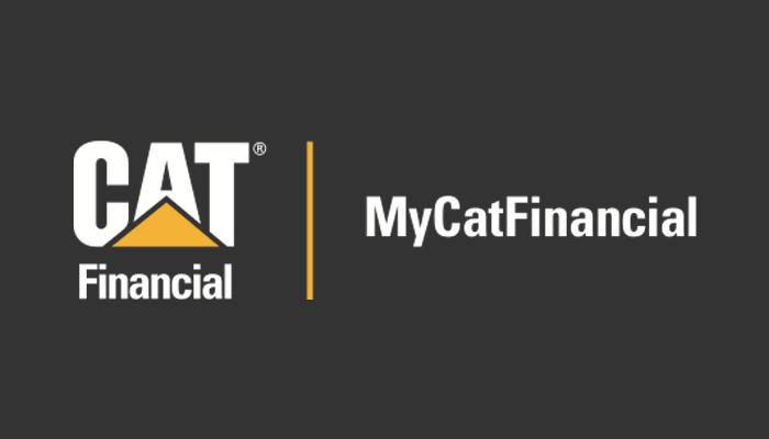 Cat Financial