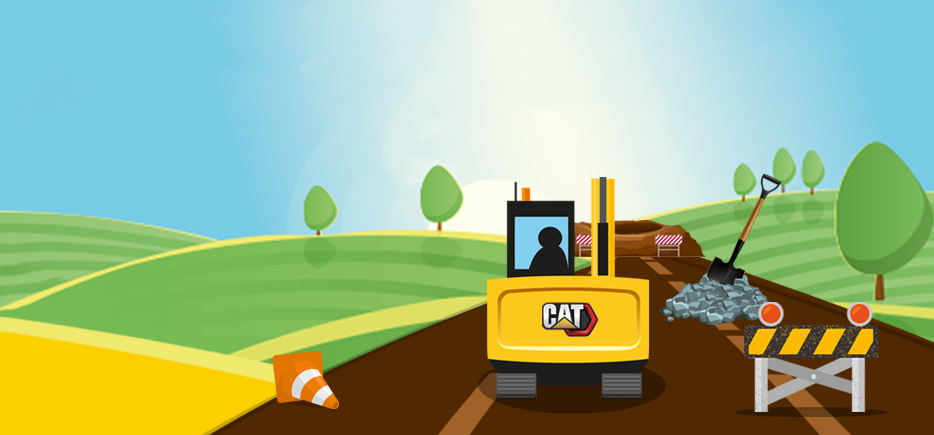 cat_banner_game_1518x435_modified.png