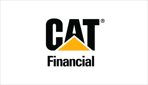 Service Cat Financial demande de crédit CAT Caterpillar Equipment Offers Machines