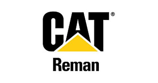CAT REMAN