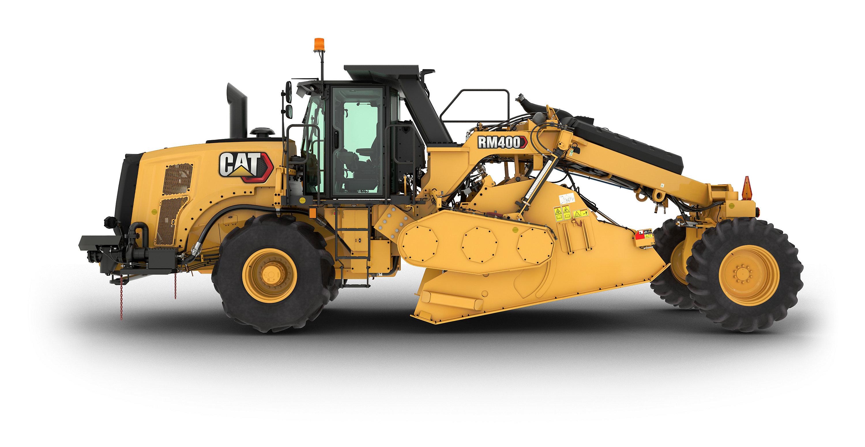 RM400 Machine Caterpillar.jpg