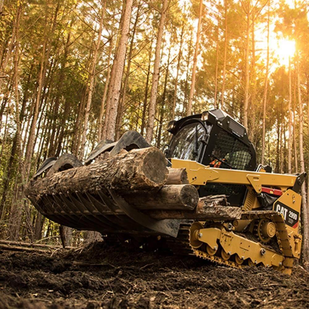 Environnement et Industrie