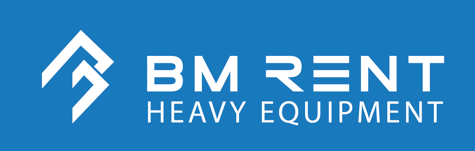 bms_officiel logo BM RENT