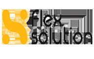 flexs.png