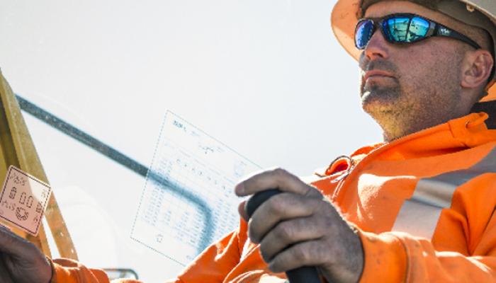 formation equipe chantier mecanicien Bergerat Monnoyeur