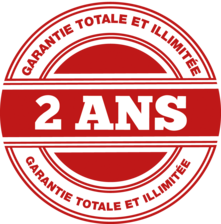 garantie_2_ans20v2.png