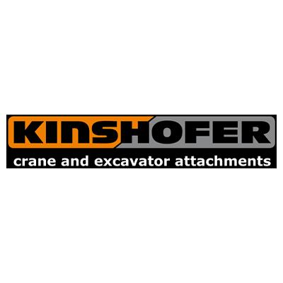 logo kinshofer