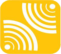 Logo Cat Detect